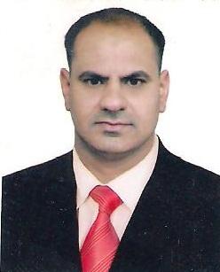 بهاء عبد الصاحب كريم