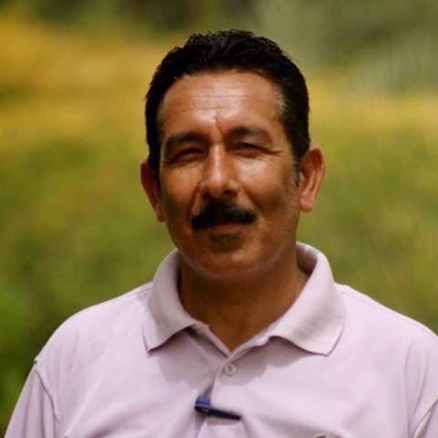 الكاتب تركي حمود