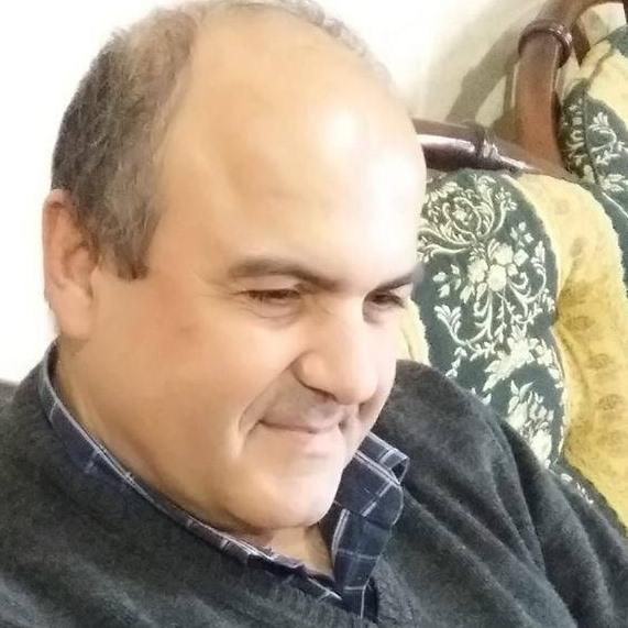 محمد عبدالكريم يوسف