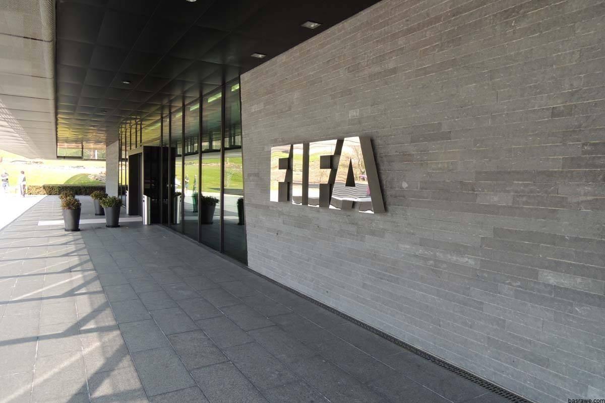 رسمياً .. الفيفا يعلن عن موعد إنطلاق كأس العالم 2022 في قطر