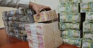 المالـية النيابيـة: نهـج القـروض سيتـسبب بإفـلاس العـراق خـلال 6 أشهـر