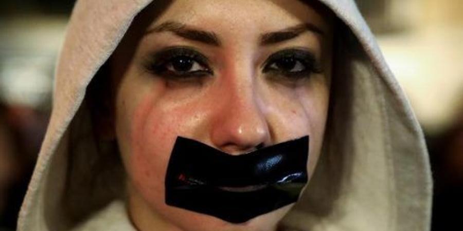 """""""بنت مستشفى الجامعة"""" جريمة تهز الأردن: و العنف ضد المرأة مازال مستشريا؟"""