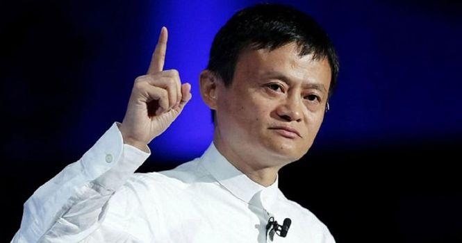 جاك ما.. لماذا يعتبر أنجح رجل أعمال عرفته الصين