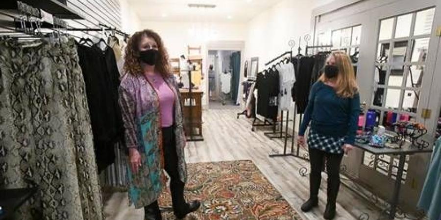تونس الكشف عن جريمة تصوير نساء عاريات وإبتزازهن مقابل المال