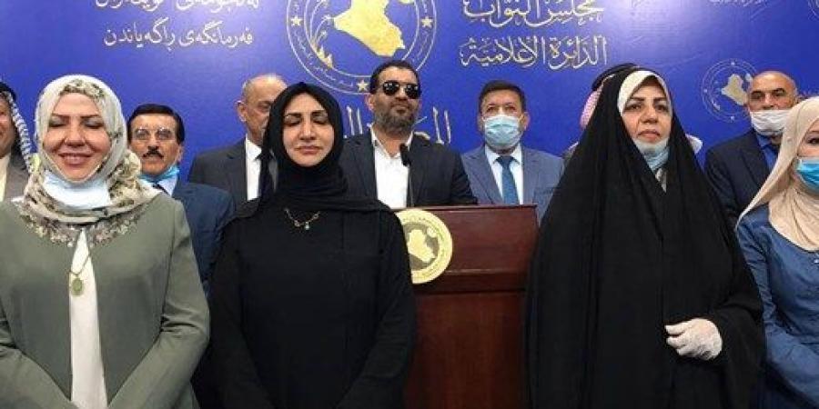 نواب البصرة يؤكدون عدم تصويتهم على موازنة 2021- عاجل