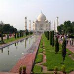 انطباعات ومشاهد من بلاد الهند (1)