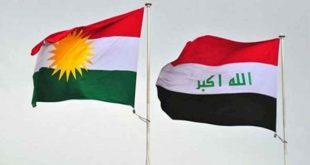 كوردستان وبقايا الإمبراطوريات!