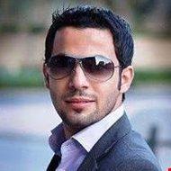 احمد الملا